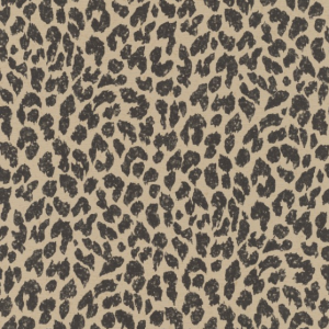 Papel Pintado Animal Print Exotics +2 COLORES