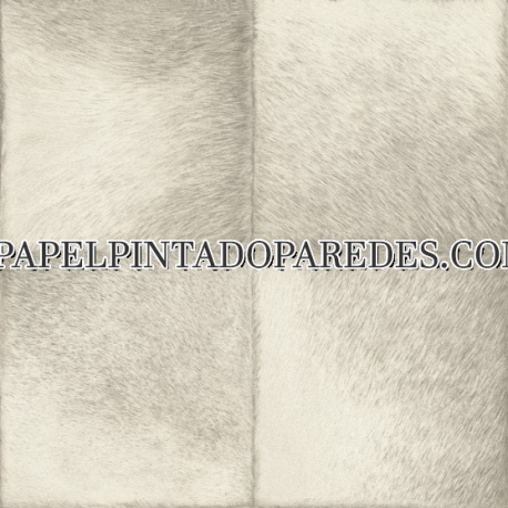 Papel Pintado Animal Print Oso Exotics