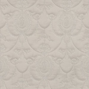 Papel Pintado Ornamental 021-BOS