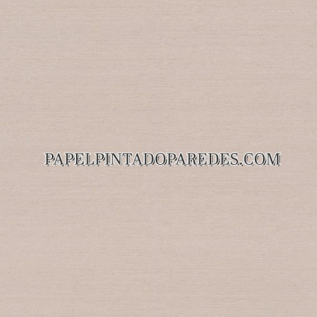 Papel Pintado Liso BOSTON 005-BOS +5 COLORES